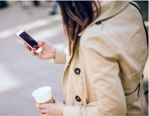 dROOT comunicare si marketing