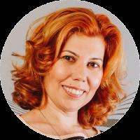 Dr. Ioana Baciu