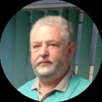 Dr. Murariu Mircea