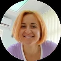 Dr. Stoenciu Irina